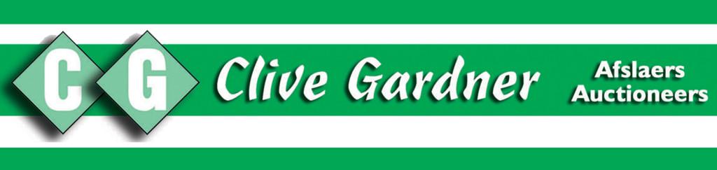 banner-clive-gardner-afslaers-2