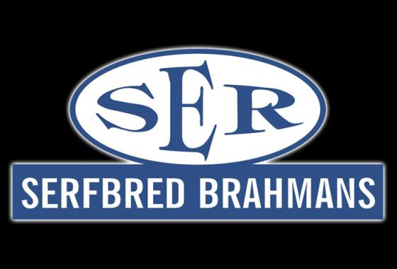WEB BLOKKIE 1 - SERFBRED BRAHMANE
