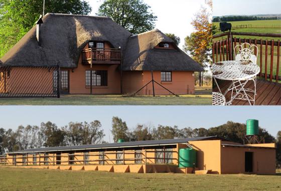 105ha-plaas-sterkfontein-vereeniging-2016