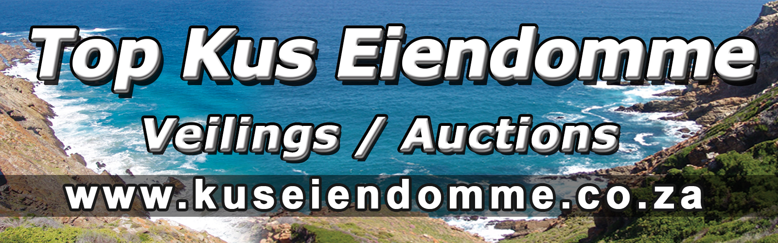 BANNER-TOP-KUS-EIENDOMME