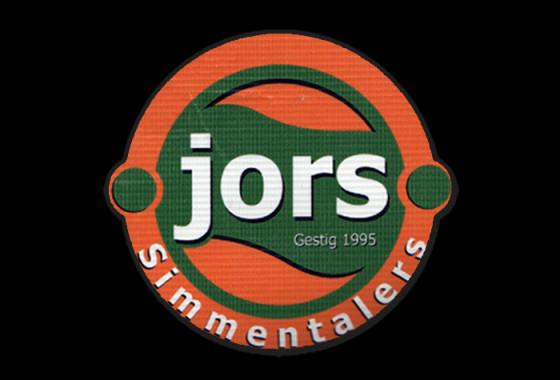 WEB BLOKKIE 1 - JORS SIMMENTALERS